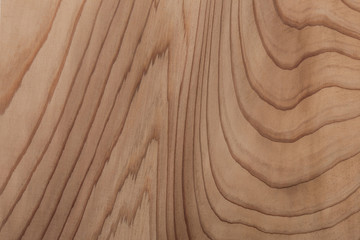 木目の美しい板