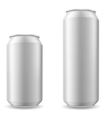 search photos template category food drink drinks beer cider