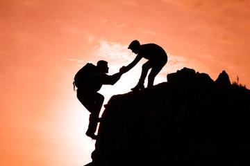 dağcı motivasyonu&dağcı beraberliği