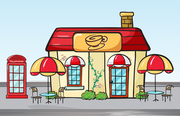 Search Photos Cartoon Category Architecture gt Commercial