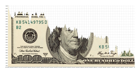 dates falling dollar