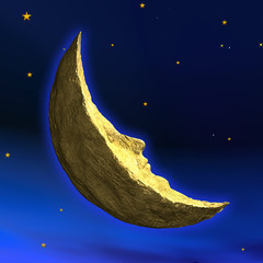 Notte Magica Immagini.Cerca Immagini Notte Magica