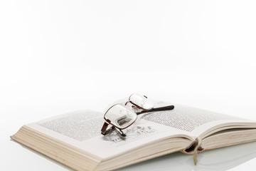 Lesebrille Sehhilfe