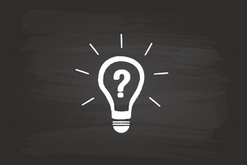 Searching For An Answer Concept On Blackboard