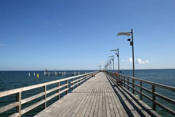 Morski most