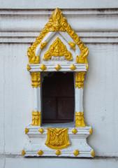 Cemetery, Thailand,