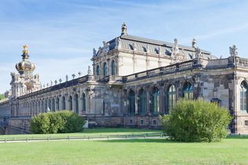 Dresden - Germany - Kennels
