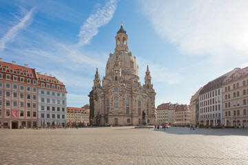 Dresden - Germany - Nice space