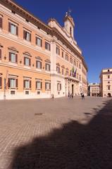 Roma Camera