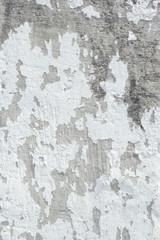 Fotobehang Oude vuile getextureerde muur Grunge wall texture background.