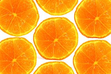 Apfelstiel