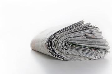 新聞紙 新聞 ニュース