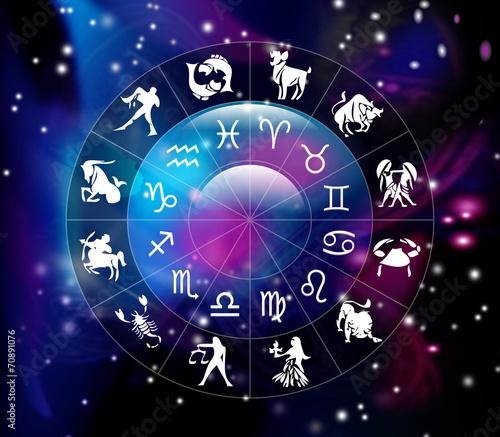 Bild Online Horoskop