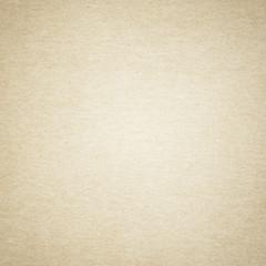 Dark brown clean paper texture