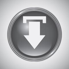 download arrow design