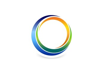circle,logo,stripe,circular,globe,geometry,business