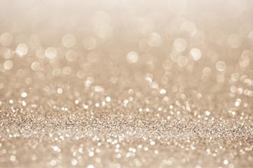 Bokeh abstract background wallpaper glitter diamond for design