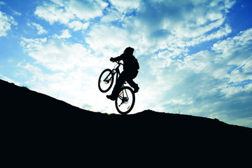 bisikletli enerjisi