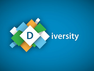 DIVERSITY (statistics people immigration discrimination)