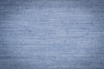 Fabric Jeans textured
