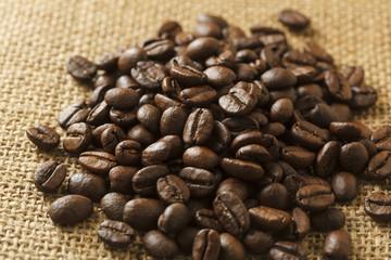 コーヒー Coffee beans