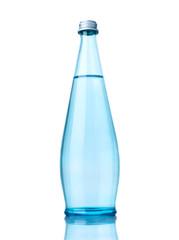 water glass bottle drink