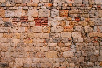 Cerca immagini muro di pietre for Mattoni e pietra americani