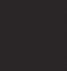Delicate carbon fibre vector background
