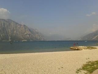 Garda See