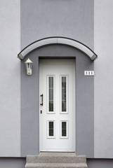 Fassadenfarbe Grau fassadenfarbe grau olegoff com