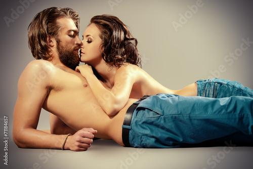 как занимаются любовью фото