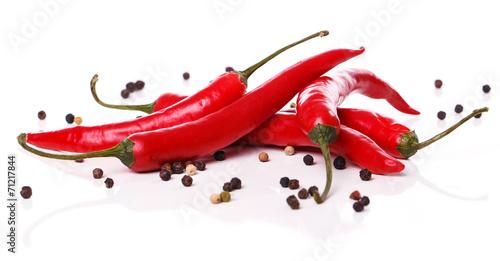 Chili Bilder chili pepper stockfotos und lizenzfreie bilder auf fotolia com