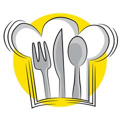 Meal Symbol