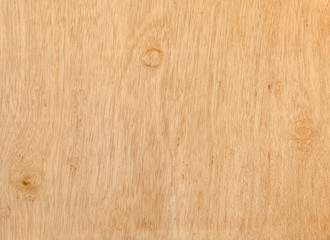 Close up plywood background texture. Macro photo