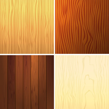 Texture woodŒ