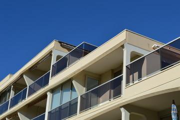 terrasse&balcon11