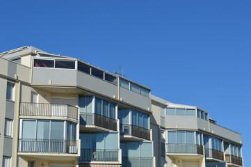 terrasse&balcon12