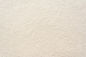 rouh white wall  texture
