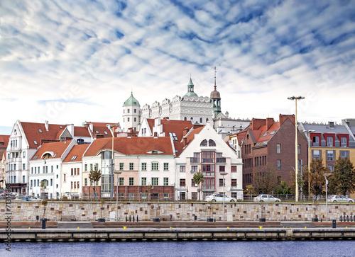 Сотрудничество с польским городом лодзь будет продолжено