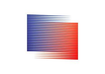 business icon, logo, speedy