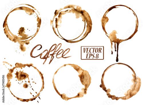 Кофе на белом фоне картинки