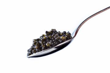 キャビア Caviar