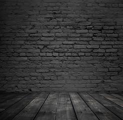 brick loft