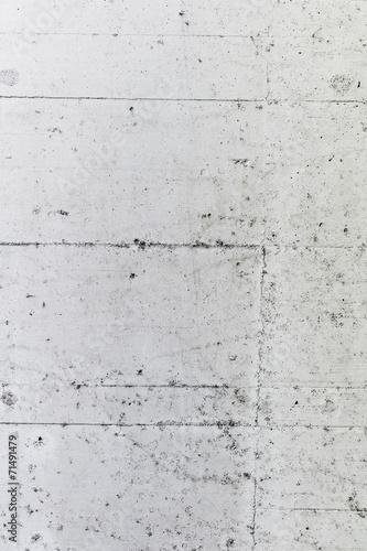 mauer aus beton als hintergrund stockfotos und lizenzfreie bilder auf bild 71491479. Black Bedroom Furniture Sets. Home Design Ideas