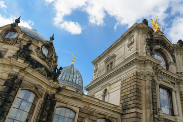Dresden Academy of Fine Arts