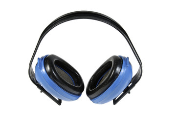 Safety earphones