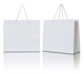 paper bag photos royalty free images graphics vectors videos
