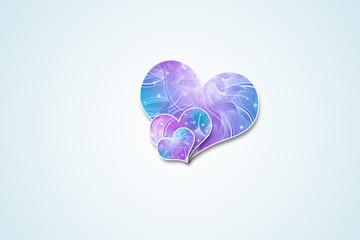 Heart 86
