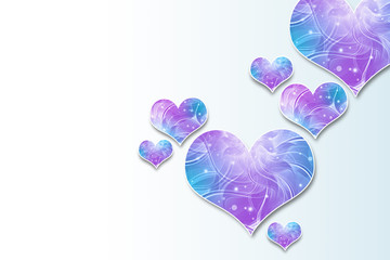 Heart 89