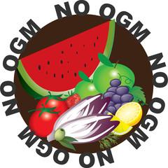 omg free